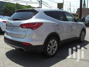 Hyundai Santa Fe Sport 2013 Gray | Cars for sale in Greater Accra, Accra Metropolitan