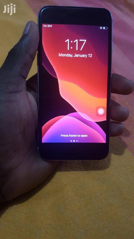 Apple iPhone 6s 64 GB Gray | Mobile Phones for sale in Accra Metropolitan, Greater Accra, Ghana