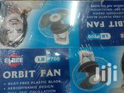 Elbee Orbit Fan   Home Appliances for sale in Greater Accra, Kokomlemle