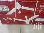 Ceiling Fan | Home Appliances for sale in Greater Accra, Kokomlemle