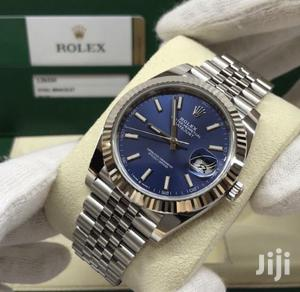 Rolex Watches Available in Stock Now
