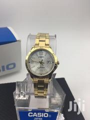Original Casio Analog Watches | Watches for sale in Greater Accra, Accra Metropolitan