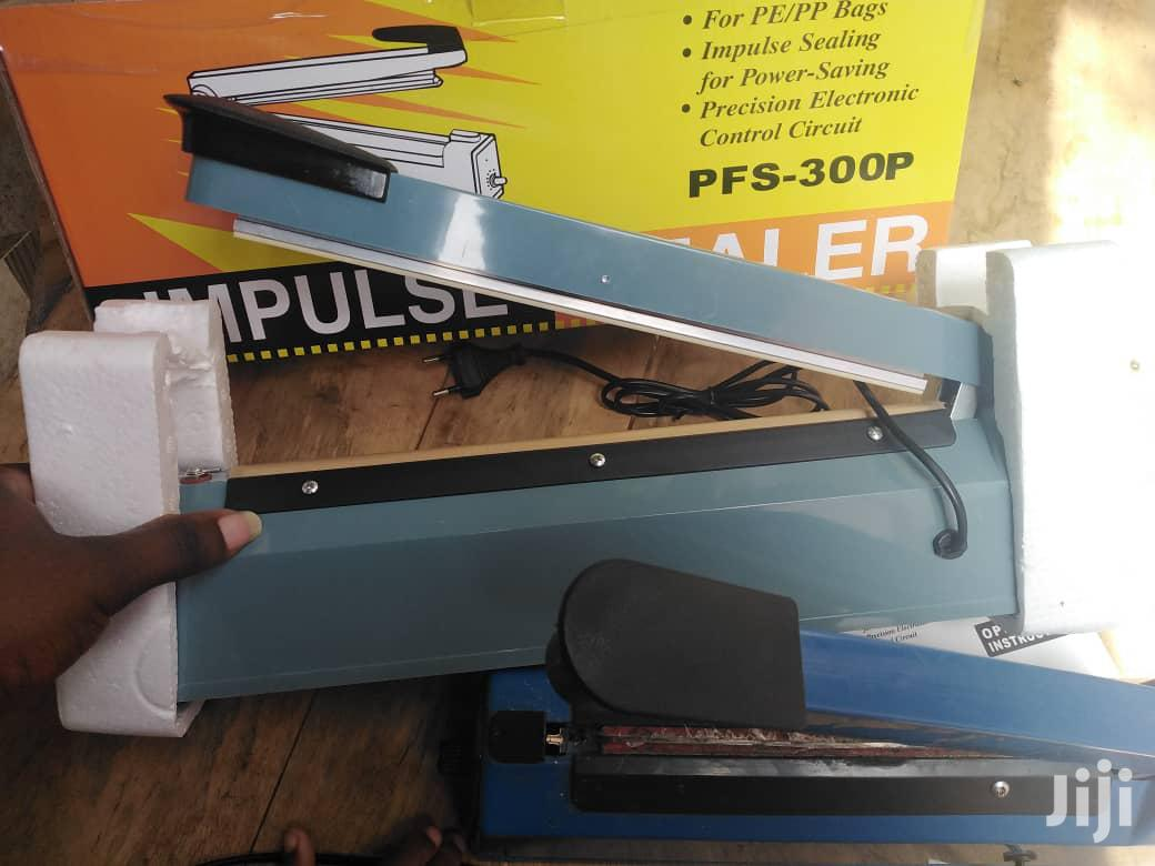 Rubber Sealing Machines | Manufacturing Equipment for sale in Accra Metropolitan, Greater Accra, Ghana