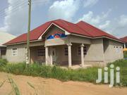 Five Bedrooms House for Sale at Appiadu Tech   Houses & Apartments For Sale for sale in Ashanti, Kumasi Metropolitan