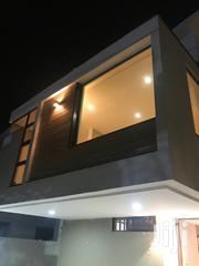 Newly Built 4-bedroom House With Boys Quarters For Sale At East Legon | Houses & Apartments For Sale for sale in Greater Accra, East Legon