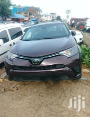 Toyota 4-Runner 2016 | Cars for sale in Greater Accra, Achimota