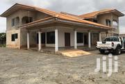 5 Bedrooms With Boys Quarters For Sale | Houses & Apartments For Sale for sale in Greater Accra, Adenta Municipal