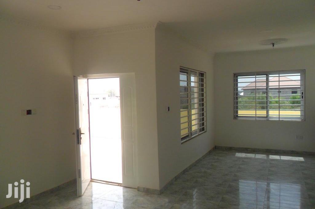 Affordable 3 Bedroom House For Sale   Houses & Apartments For Sale for sale in East Legon, Greater Accra, Ghana