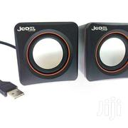Jedel Ck4 Speaker | Audio & Music Equipment for sale in Greater Accra, Achimota