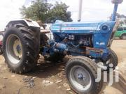 Tractor Ford 7000 | Heavy Equipment for sale in Greater Accra, Tema Metropolitan