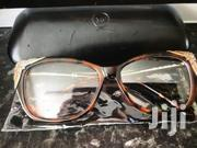 Roberto Cavalli Ladies Glasses Frame   Clothing Accessories for sale in Greater Accra, South Kaneshie