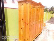 Home Used Wardrobe | Furniture for sale in Ashanti, Kumasi Metropolitan