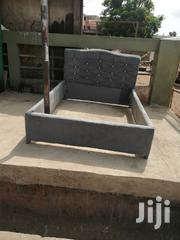 Turkey Foreign Bed Available | Furniture for sale in Greater Accra, Accra new Town