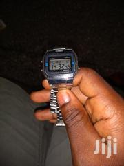 Casio Digital Watch | Watches for sale in Ashanti, Kumasi Metropolitan
