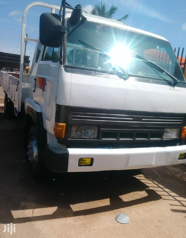 Kia Rhino Forsaie | Trucks & Trailers for sale in Achimota, Greater Accra, Ghana