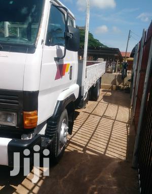 Kia Rhino Forsaie | Trucks & Trailers for sale in Greater Accra, Achimota