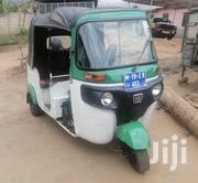 Bajaj Pulsar RS200 2019 Green   Motorcycles & Scooters for sale in Eastern Region, New-Juaben Municipal