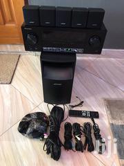 Bose Acoustimass 6 Series III   Audio & Music Equipment for sale in Ashanti, Kumasi Metropolitan