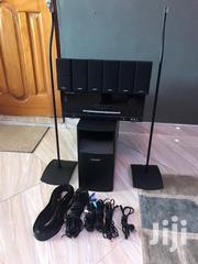 Bose Acoustimass 16 Series XVI   Audio & Music Equipment for sale in Ashanti, Kumasi Metropolitan