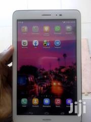 New Huawei MediaPad T1 8.0 8 GB White | Tablets for sale in Greater Accra, Achimota