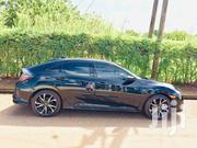 Honda Civic 2017 Black | Cars for sale in Greater Accra, Adenta Municipal