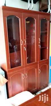 Book Shelf | Furniture for sale in Greater Accra, North Kaneshie
