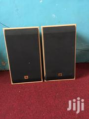 Jbl Speaker | Audio & Music Equipment for sale in Ashanti, Kumasi Metropolitan