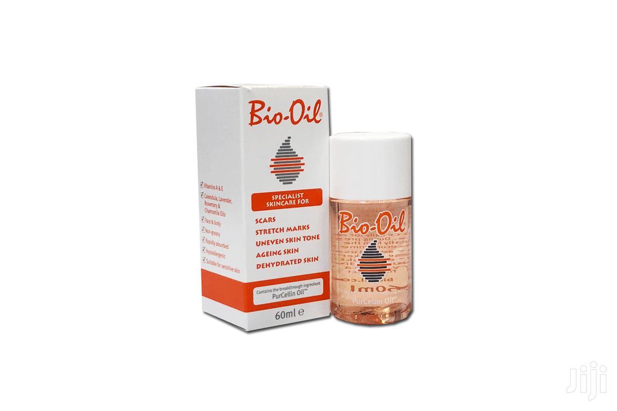 Archive: Bio Oil 60ml