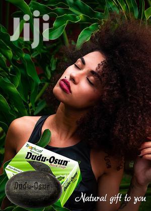 Dudu Osun African Black Soap | Bath & Body for sale in Greater Accra, East Legon
