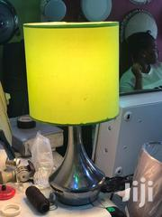 Bed Side Lamp | Home Accessories for sale in Greater Accra, Accra Metropolitan
