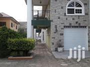 6bedroom(Mansion) + 2bedroom Servant Quarters 4sale at Dansoman | Houses & Apartments For Sale for sale in Greater Accra, Dansoman