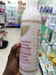 Originally Makari Body Scrub | Skin Care for sale in Greater Accra, Cantonments