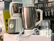 Quality Blender | Kitchen Appliances for sale in Eastern Region, Kwahu South