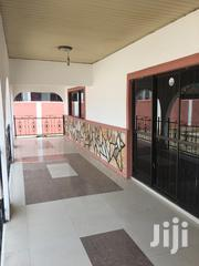 4bedrooms Self Compound at Tetegu | Houses & Apartments For Rent for sale in Greater Accra, Ga South Municipal
