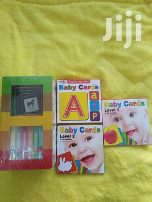 O To 24 Months Book Set