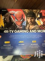 PS4 Console | Video Game Consoles for sale in Greater Accra, Accra Metropolitan