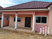 2 Bedroom Self Compound 4rent@Community 25 | Houses & Apartments For Rent for sale in Greater Accra, Ga West Municipal