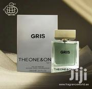 Gris Perfume Spray | Fragrance for sale in Greater Accra, Osu Alata/Ashante