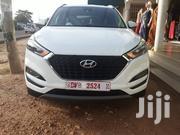 Hyundai Tucson 2016 White   Cars for sale in Greater Accra, Accra Metropolitan