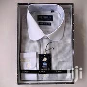 Executive Shirts | Clothing for sale in Greater Accra, Achimota