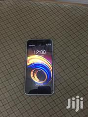 LG Tribute Empire 16 GB White   Mobile Phones for sale in Greater Accra, Akweteyman