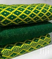 Original Bonwire Kente   Clothing for sale in Greater Accra, Achimota