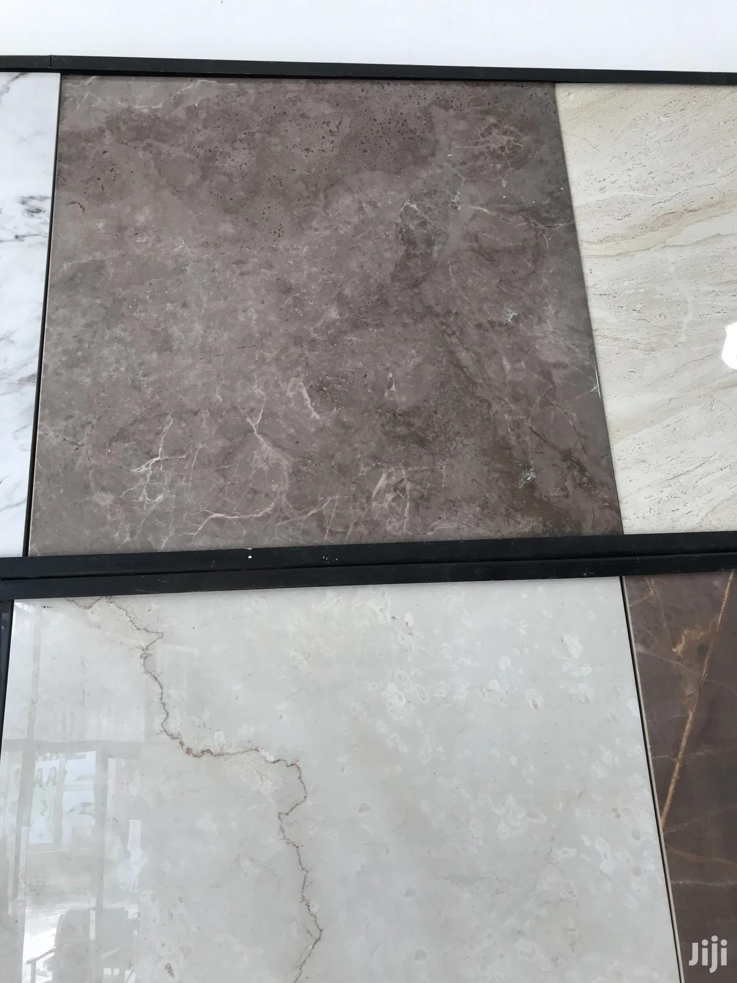 60x60 Floor Tiles | Building Materials for sale in Accra Metropolitan, Greater Accra, Ghana