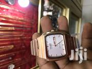 Casio Watches | Watches for sale in Ashanti, Kumasi Metropolitan