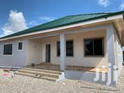 4 Bedrooms House For Sale At Amasaman | Houses & Apartments For Sale for sale in Greater Accra, Achimota