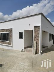 3 Bedrooms House For Sale At OYARIFA | Houses & Apartments For Sale for sale in Greater Accra, Adenta Municipal