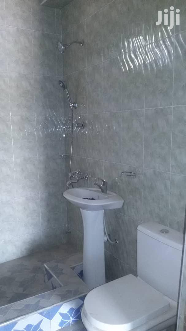 Professional Tiler | Building & Trades Services for sale in Accra Metropolitan, Greater Accra, Ghana