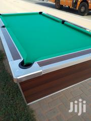 Snooker 🎱 Tables | Sports Equipment for sale in Greater Accra, Dansoman