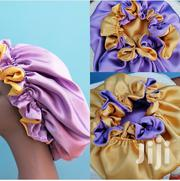Quality Hair Bonnet | Clothing Accessories for sale in Ashanti, Kumasi Metropolitan