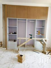 Woodtec Furniture | Furniture for sale in Greater Accra, Cantonments